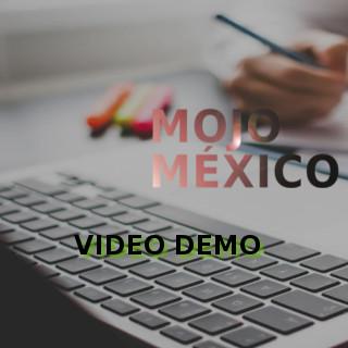 pasarela de pago Banregio para Prestashop de Mojomexico