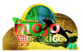 Programador Magento, Prestashop, Woocommerce Opencart PHP OOP