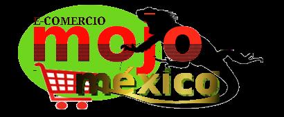 Mojomexico es una marca registrada. Somos fabricantes de Softare con la marca Mojomexico y Magemojo para Magento, Prestashop, Woocommerce, VirtueMart, PHP libre, Zencart y 50mas
