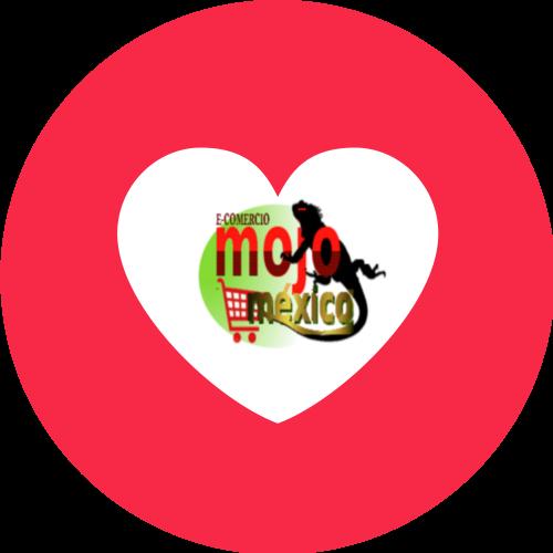 Testimonios de satisfaccion reales de nuestros clientes en Mojomexico