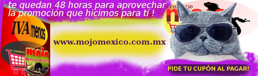 Plugins y Hooks Magento para tiendas Profesionales Web por Mojomexico