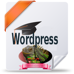 Cursos WordPress Woocommerce