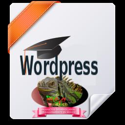 Cursos WordPress Woocommerce