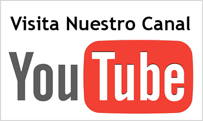 youtube canal mojomexico